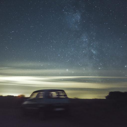 0d48a80da6 Co przyniesie nam niebo w Kwietniu  – Radio Meteor